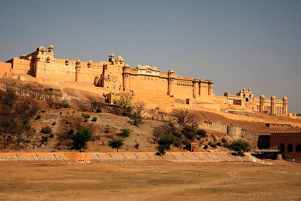 North and west India Tour – 17 days starting at $1240 by Go Blend Travels Inc