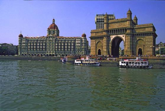 Mumbai and West Indian Tour for 15 days from mumbaibombay