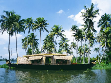 South India Sandalwood & Spices for 16 days at USD 7100 from worldwideadventures