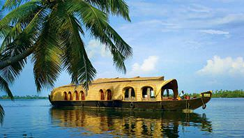 Andaman And Nicobar Islands 10 Days Tour Package By Indialine Travels