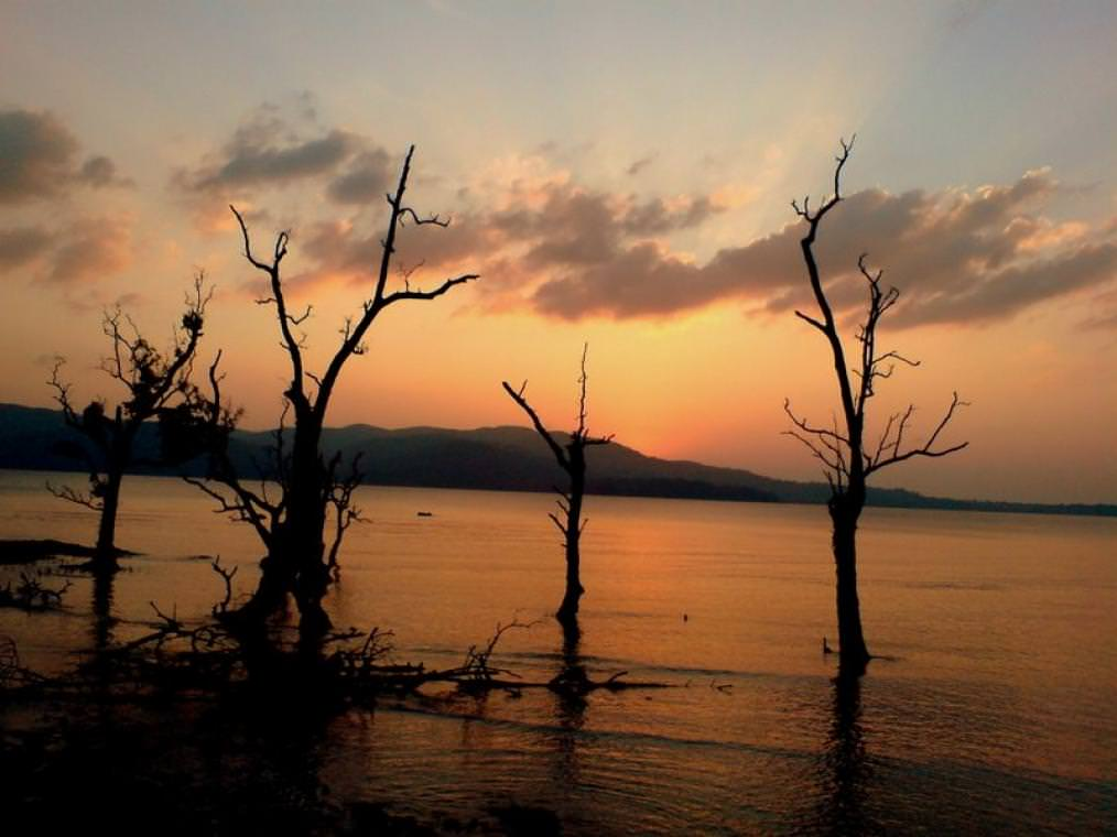 Experience Port Balir Andaman Nicobar Island 6 Days Tour at INR 28,000 By Royal Groups