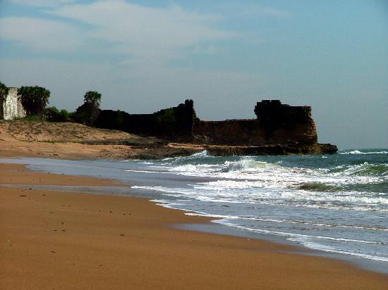 Beach Tour to Gujarat 14 Days Package By eLand Holidays