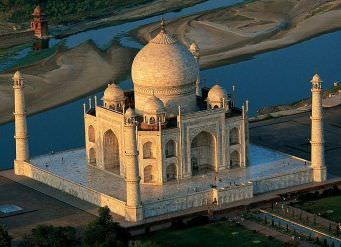 From Taj Mahal to Backwaters 15 Days Tour at $8450 By Worldwide Adventures