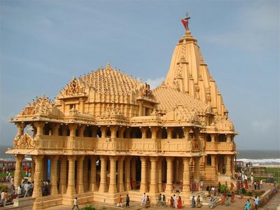 Dwarka – Somnath 5 Days Tour at INR 12,500 by Raj Travels