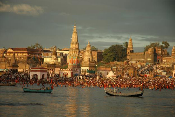 Pandharpur Yatra 03 Nights/ 04 Days Tour at INR 13,900 by Chariotworldtours
