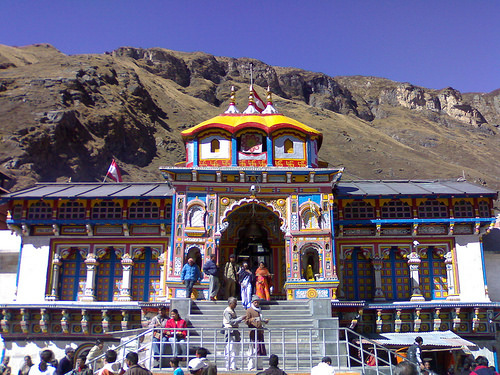 CharDham Yatra 12 Days Package at INR 20,499 By Hungrybags