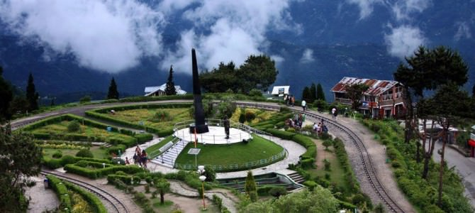 Himalayan Golden Triangle Tour 6 Day package By Travel XP