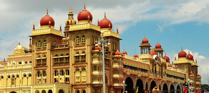 Explore Karnataka Tour 7 Days Package With Indian Holidays