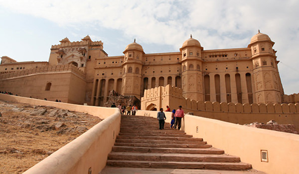 Amber Fort1