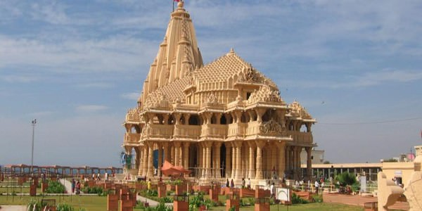 Temple Tour Of North India Tour 9 Days Package By Indian Holidays