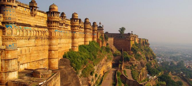Ganges & Northen India Tour 11 Days Package By India Online Tour