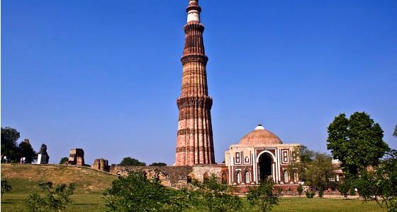 North India Forts And Palace Tour 7 Days Package By Indian Holidays