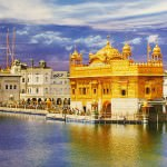Golden Temple2