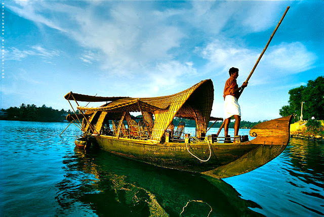 Kerala Best Tour