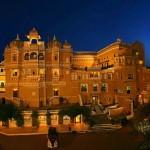 Deogarh Mahal, Rajasthan