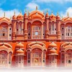 Hawa-Mahal-Palace