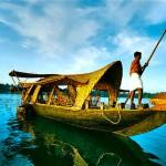 Kerala Best Tour